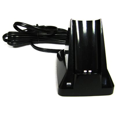 Cordless Rechargeable Replacement Charger (#6798)