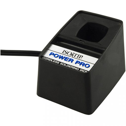 Power Pro Charging Stand (#7928-100)