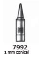 Pro Conical Tip 7992
