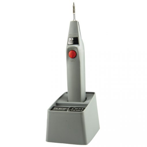 Model #7700 Cordless Soldering Iron